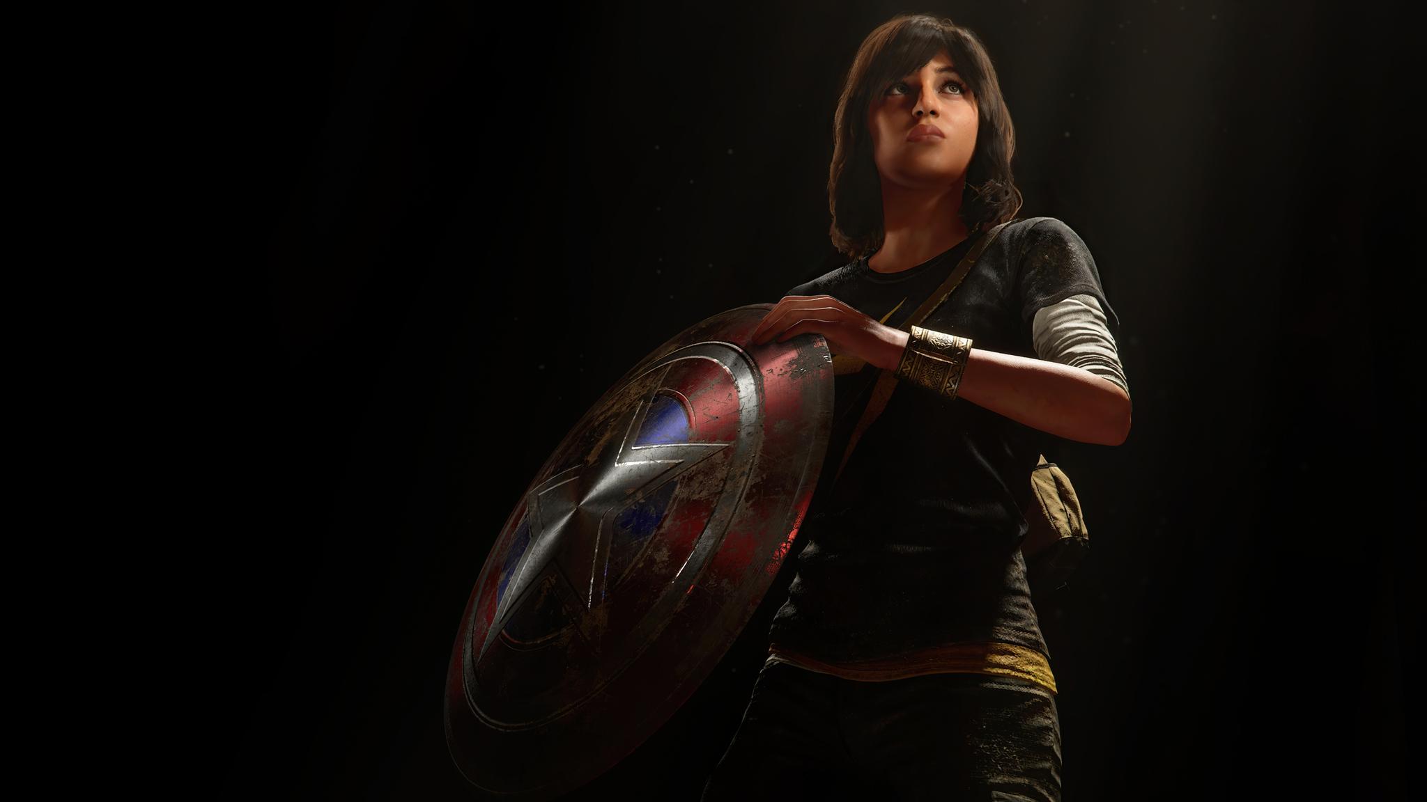kamala-khan-msmarvel-in-marvels-avengers-rq.jpg
