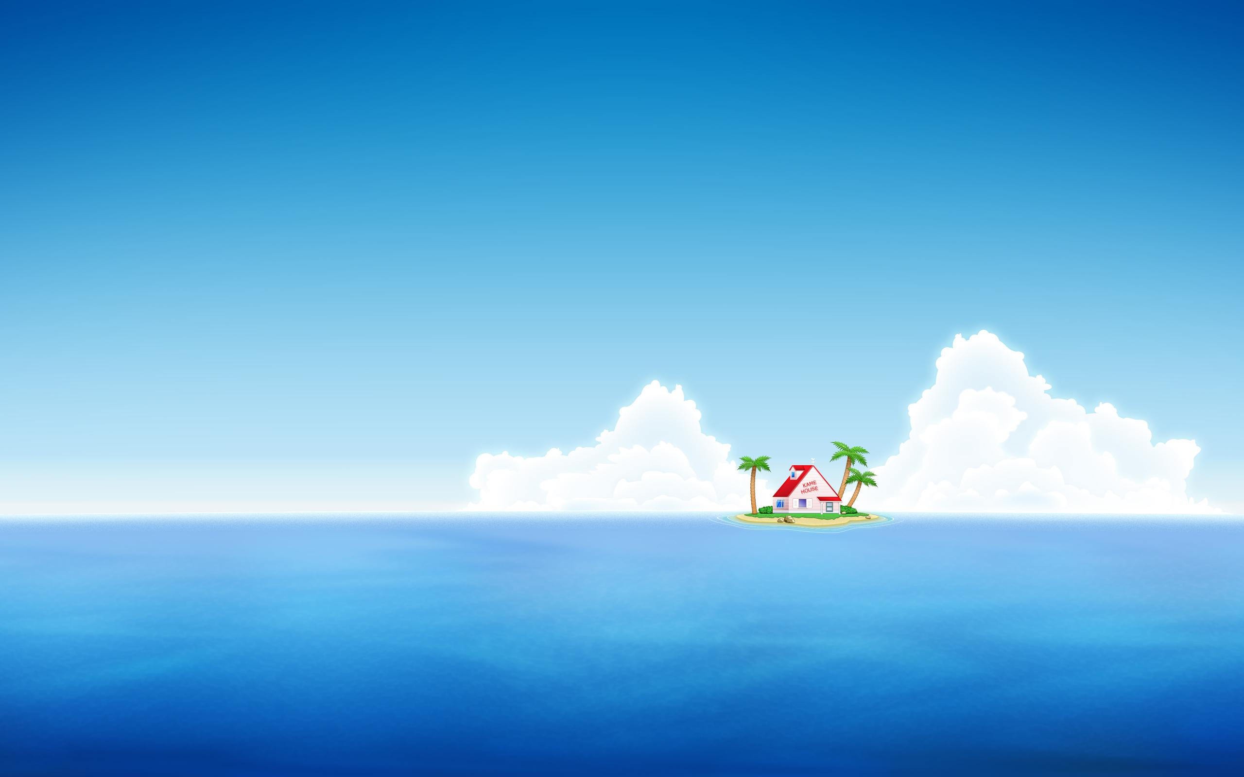 kame-house-dragon-ball-gs.jpg