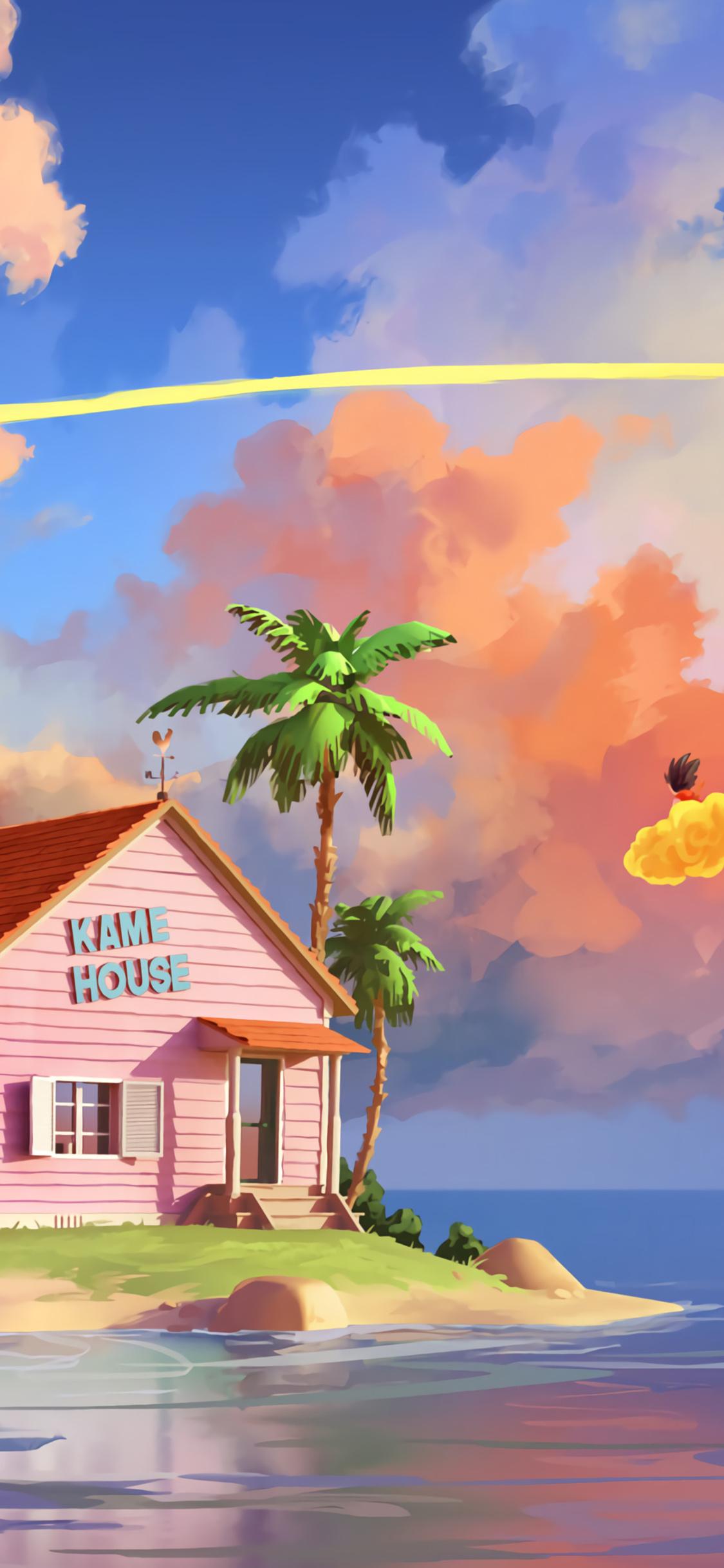 kane-house-dragon-ball-4k-cr.jpg