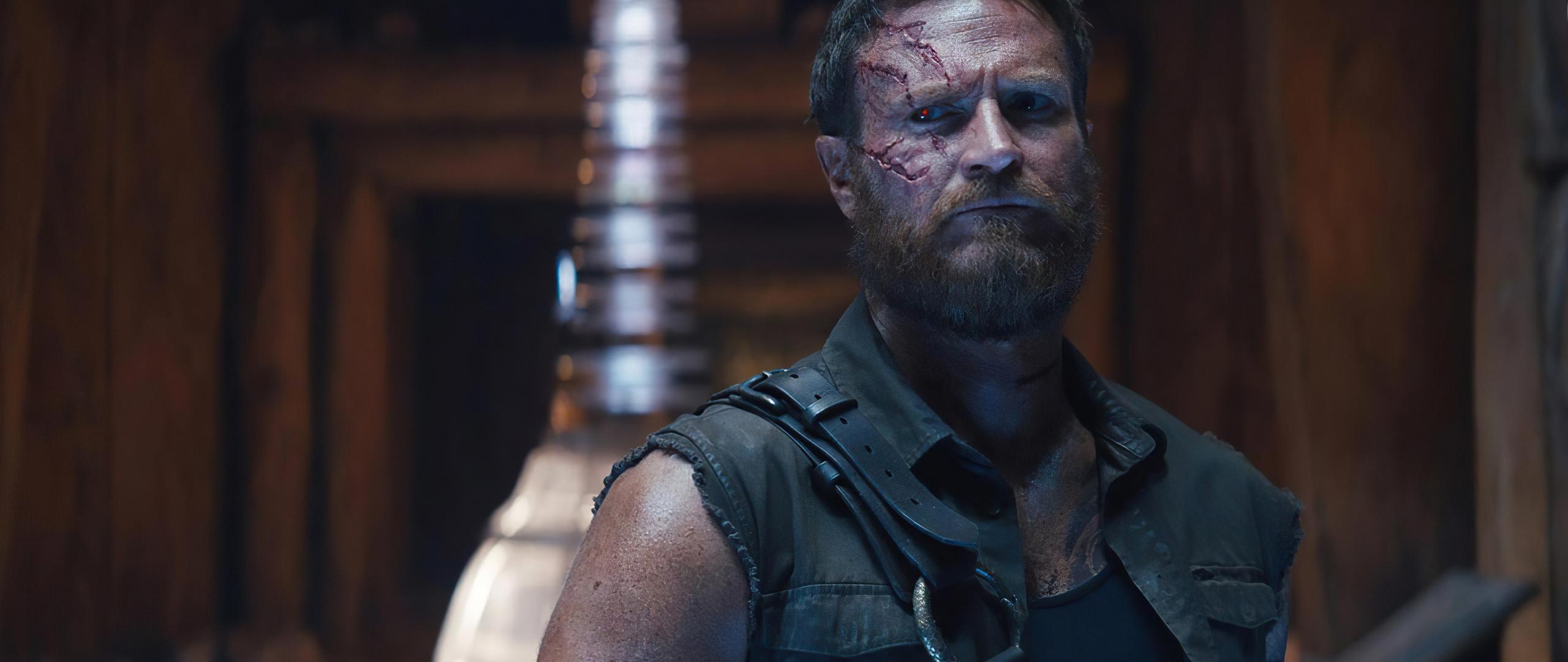 kano-mortal-kombat-movie-2021-gj.jpg