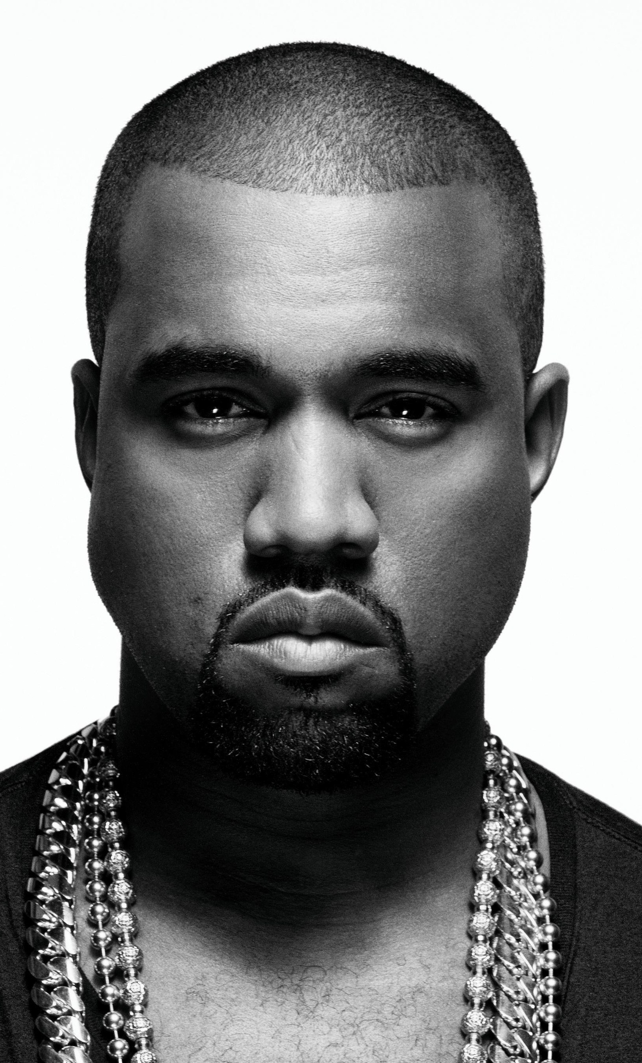 1280x2120 Kanye West Iphone 6 Hd 4k Wallpapers Images