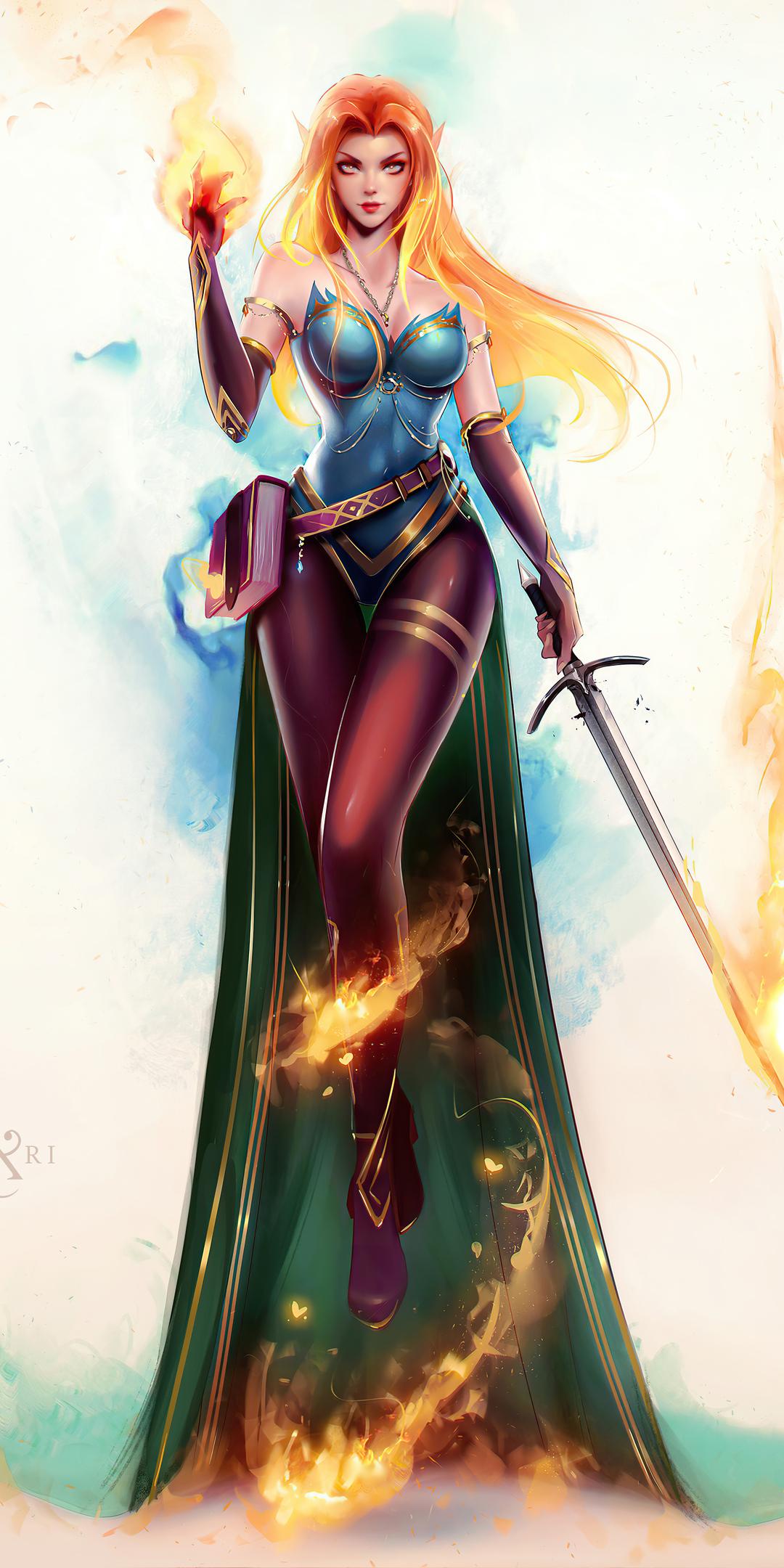 kara-fantasy-girl-dc.jpg