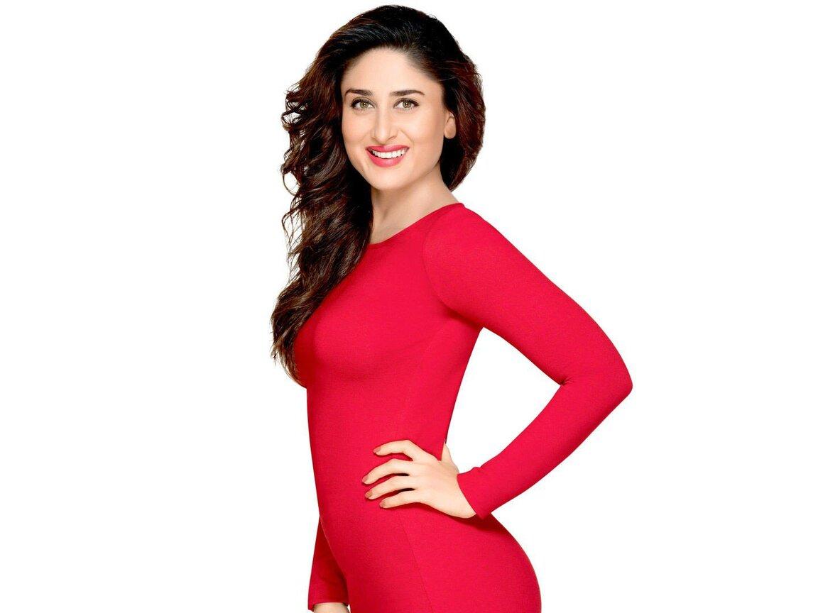 kareena-kapoor-indian-actress.jpg
