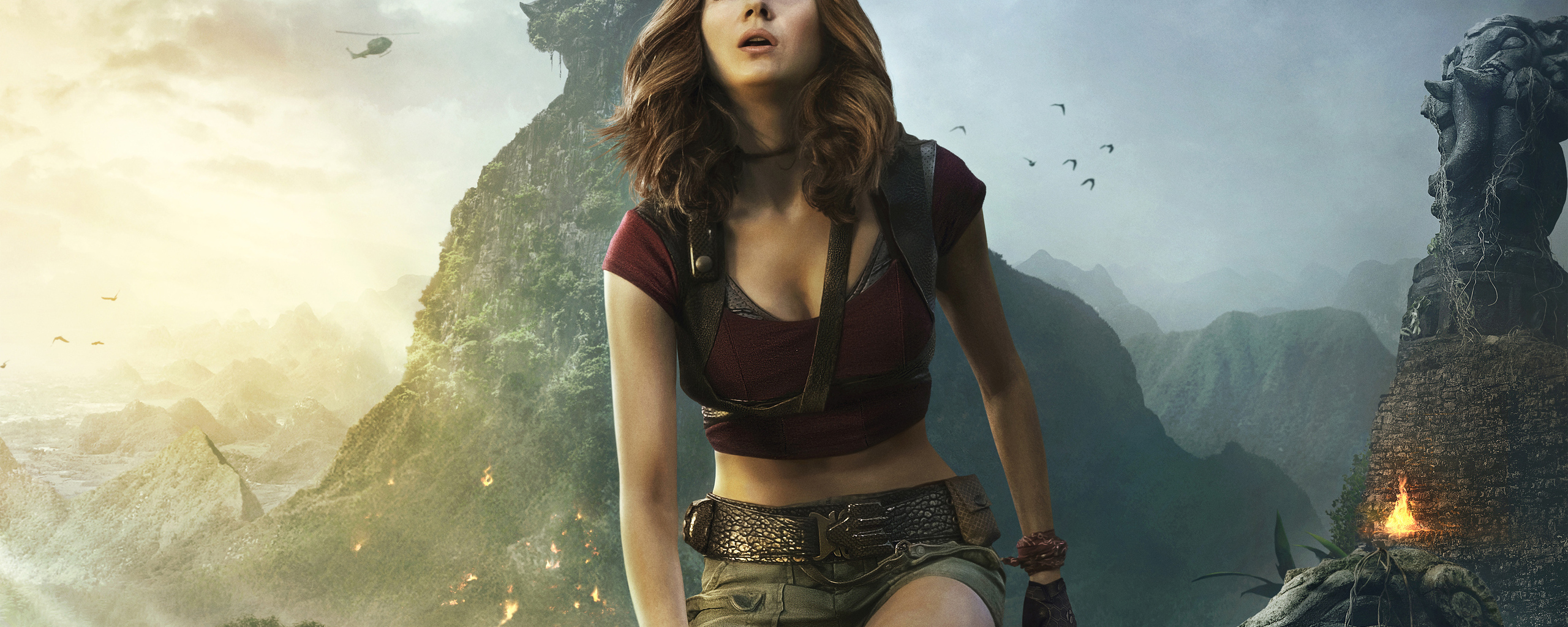 karen-gillan-as-ruby-roundhouse-jumanji-welcome-to-the-jungle-9q.jpg