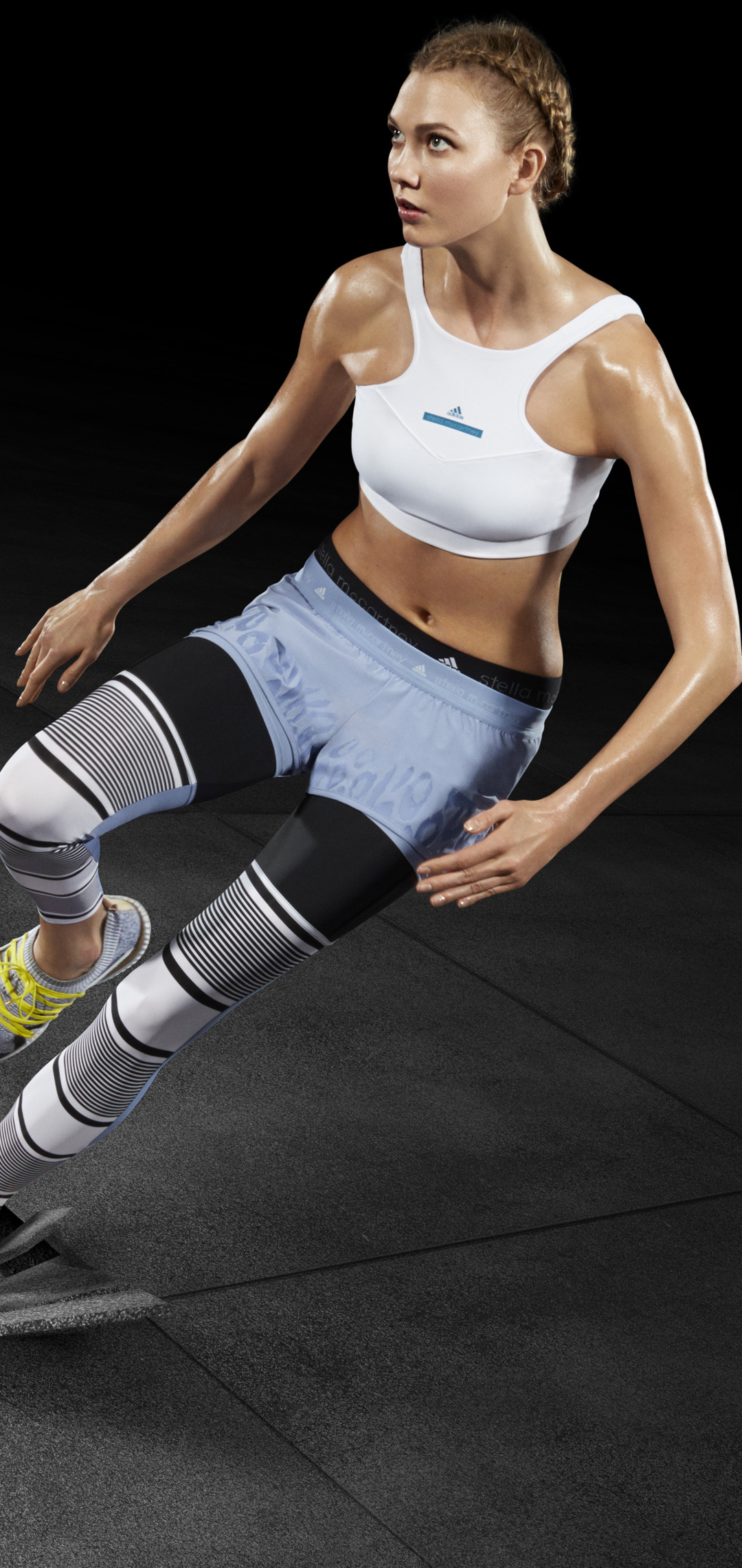 karlie-kloss-adidas-2z.jpg