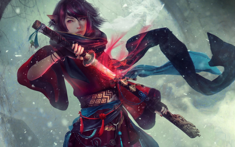katana-final-fantasy-w3.jpg