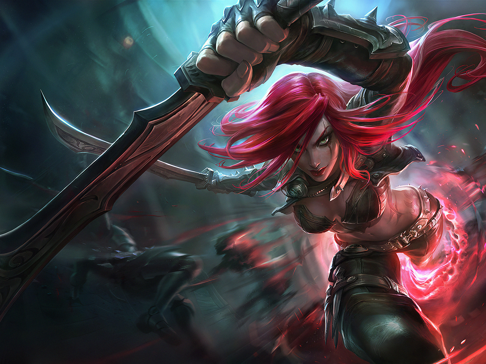 katarina-lol-splash-art-4k-kw.jpg