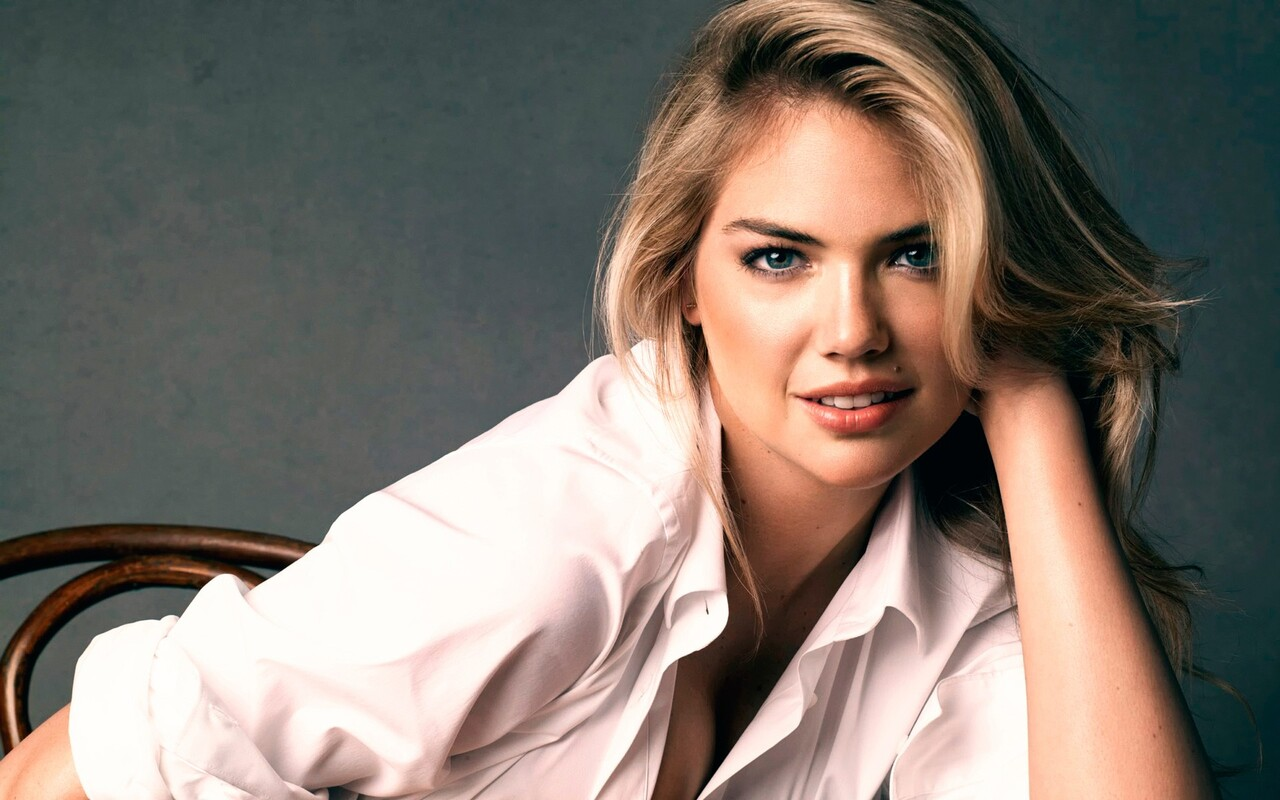 1280x800 kate upton 720p hd 4k wallpapers, images, backgrounds