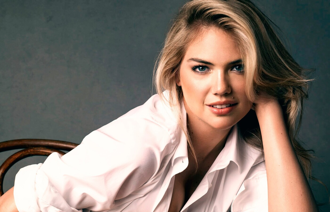 Kate Upton Hd Wallpaper This Wallpapers