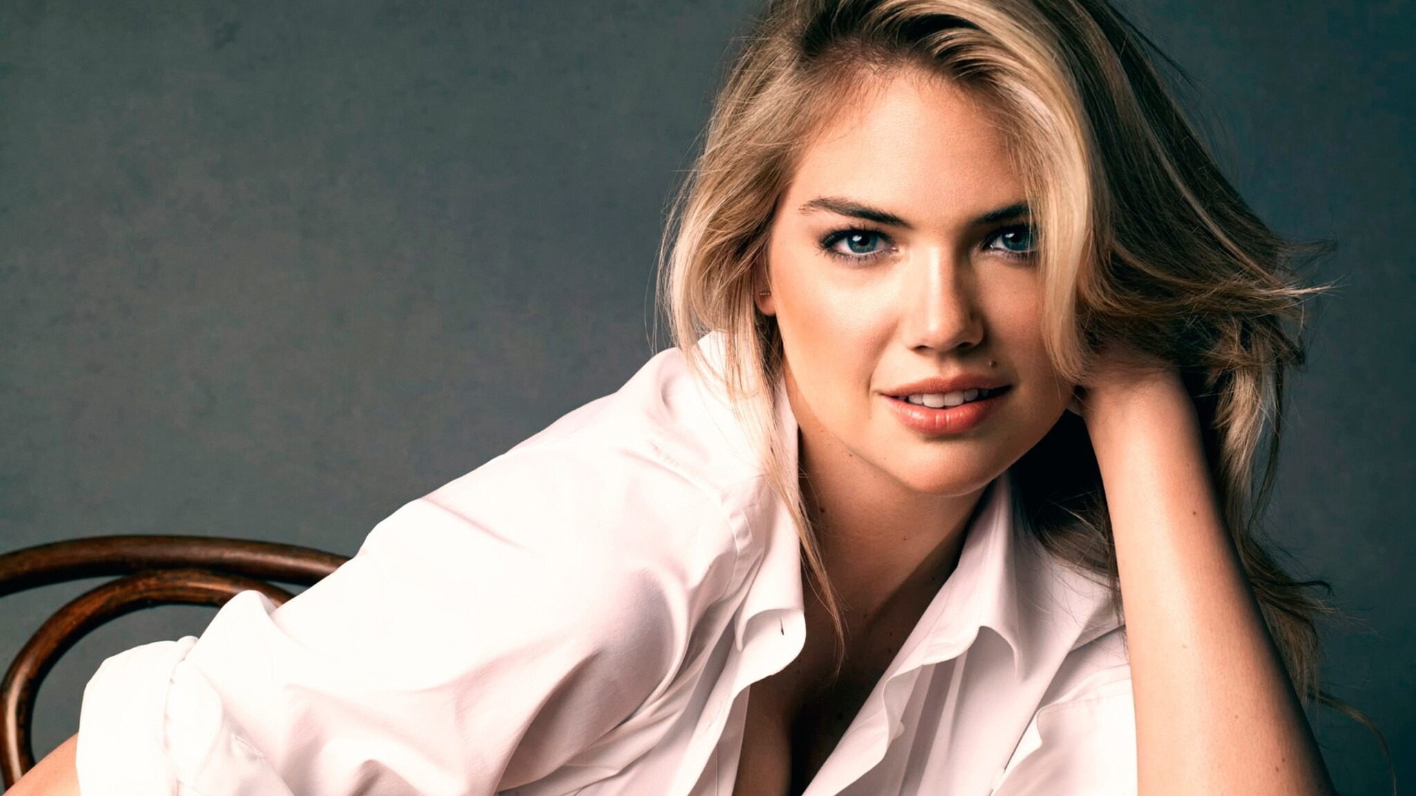 2048x1152 kate upton 2048x1152 resolution hd 4k wallpapers images kate uptong voltagebd Images