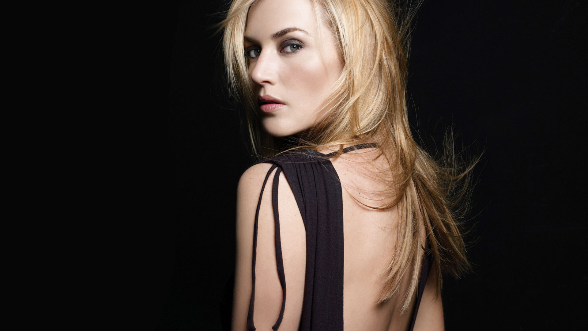 1920x1080 Kate Winslet Hot Laptop Full HD 1080P HD 4k Wallpapers, Images, Backgrounds, Photos ...