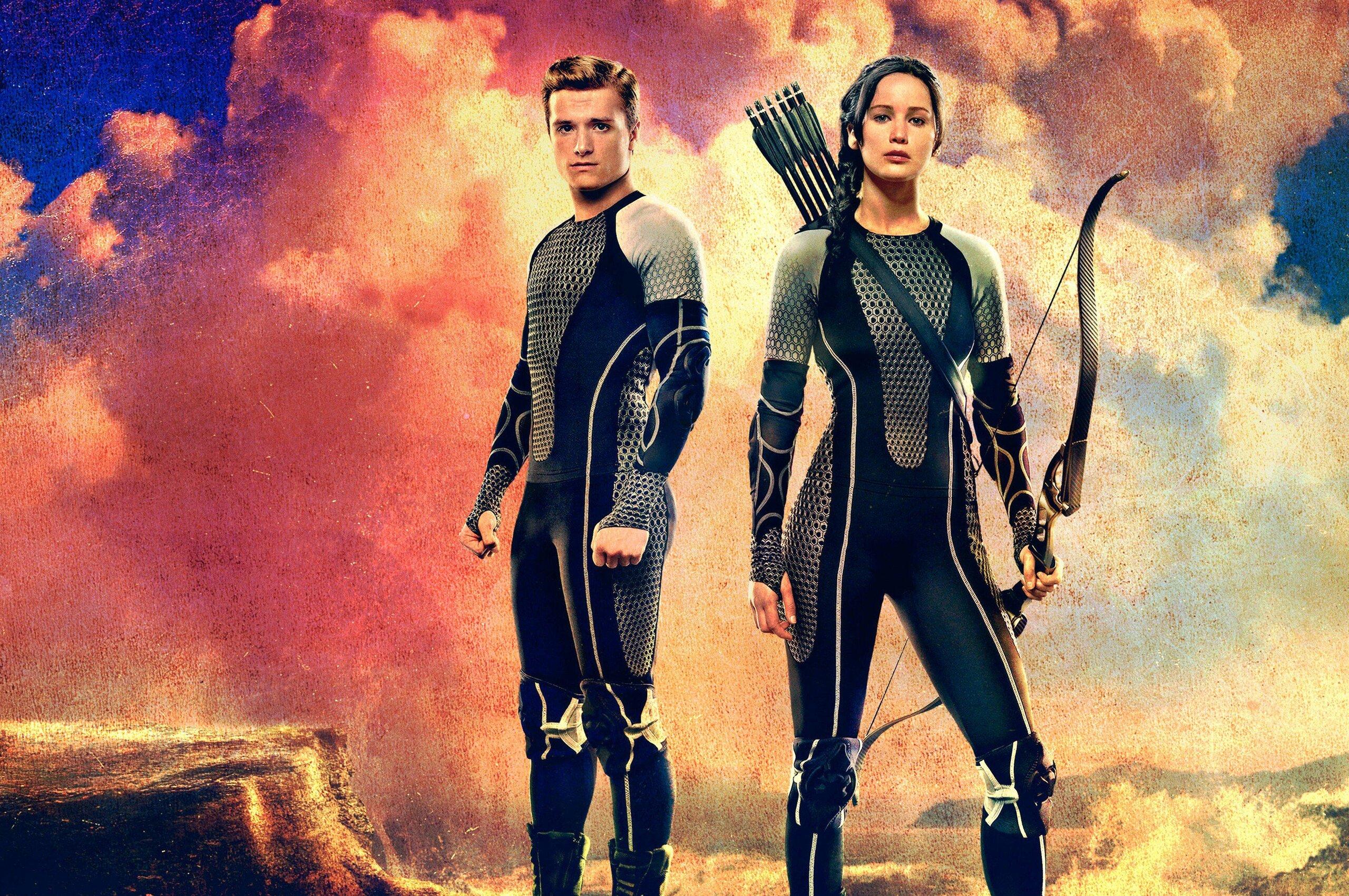 katniss-catching-fire.jpg