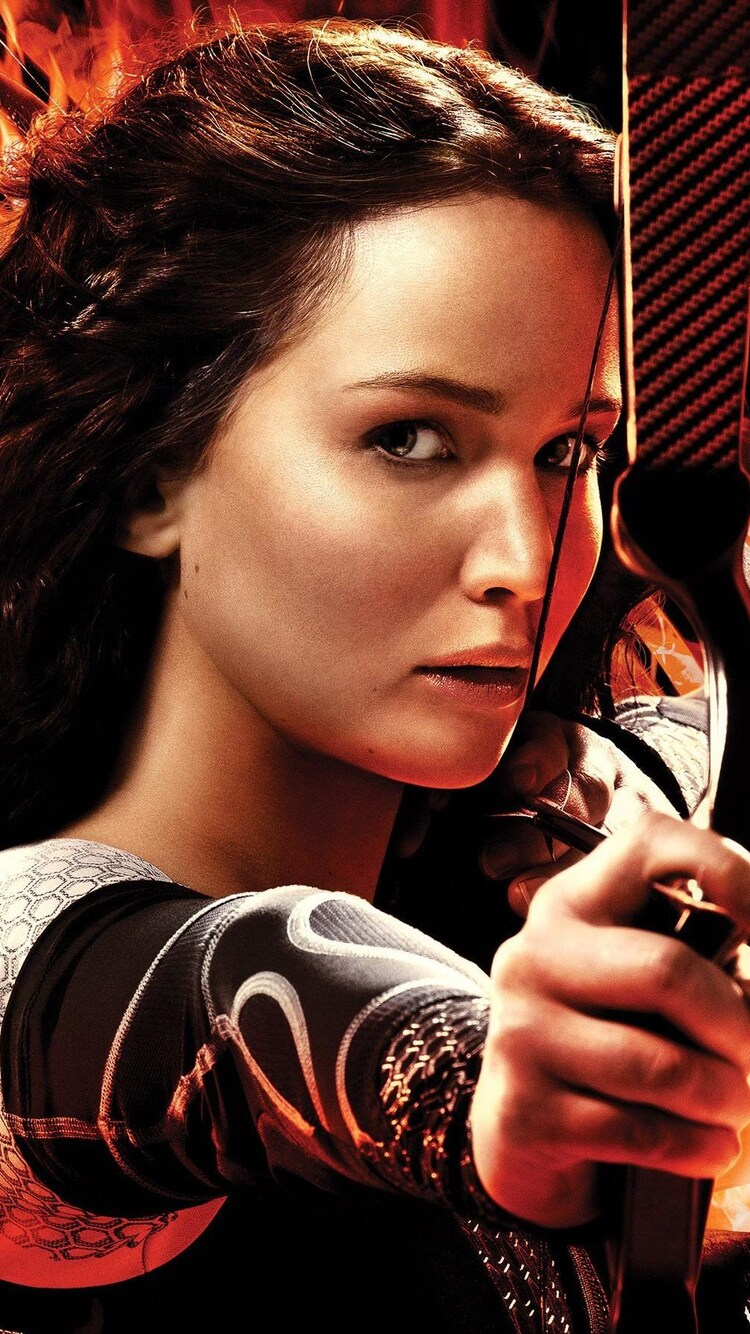 katniss-jennifer-lawrence.jpg