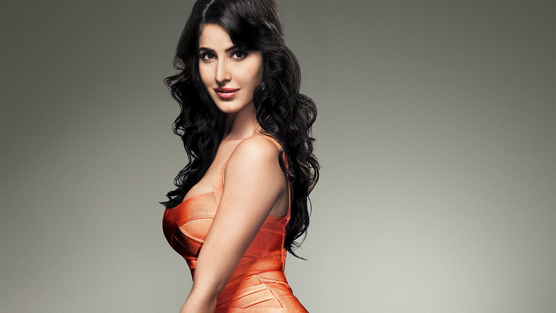 1920x1080 Katrina Kaif 5 Laptop Full Hd 1080p Hd 4k Wallpapers