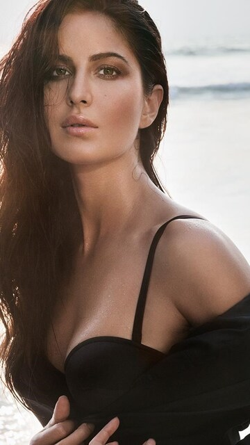 katrina-kaif-latest-2016.jpg
