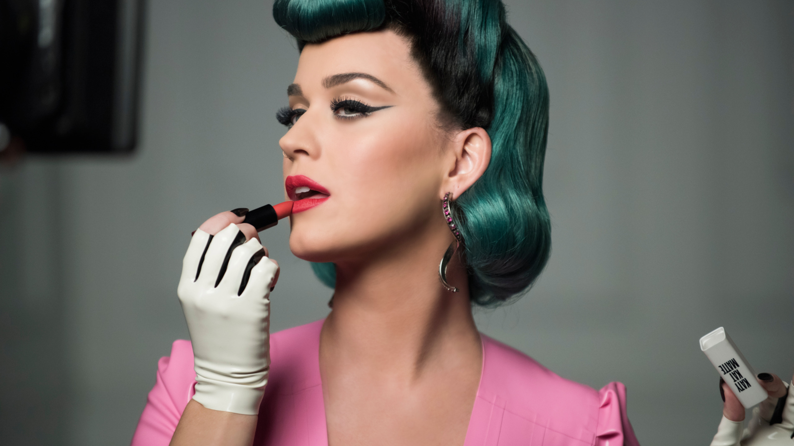 katy-perry-2016-latest-qhd.jpg