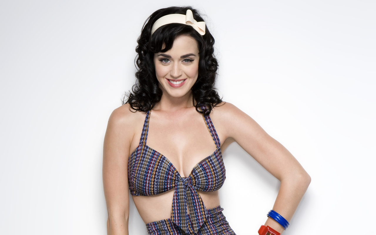 katy-perry-2016-pic.jpg