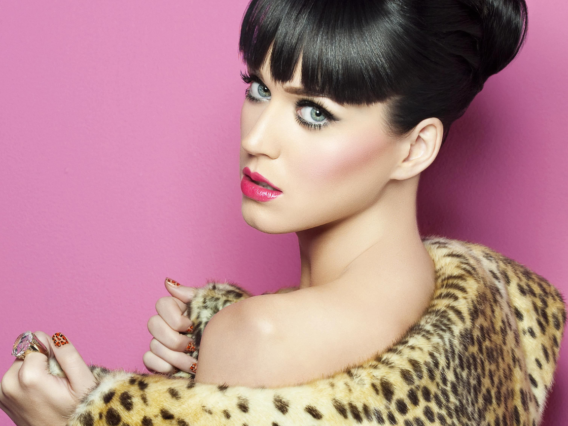katy-perry-4k-new-l8.jpg