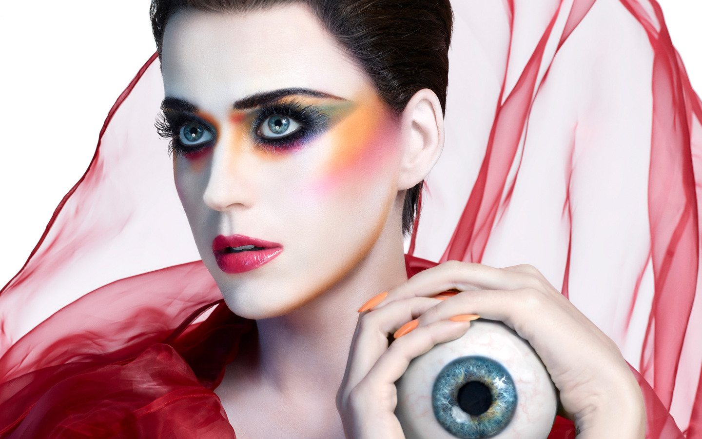 katy-perry-witness-di.jpg