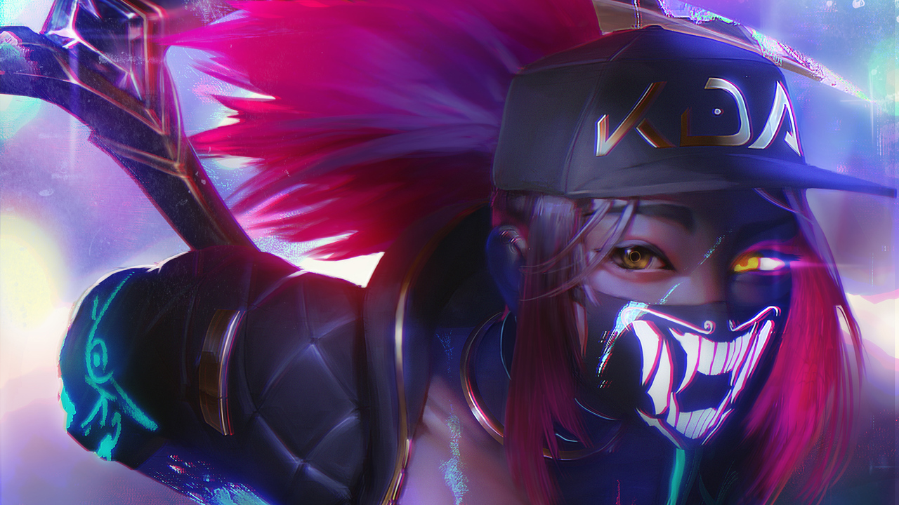 kda-akali-fan-art-l8.jpg