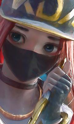 kda-akali-league-of-legends-fantasy-art-4k-t8.jpg