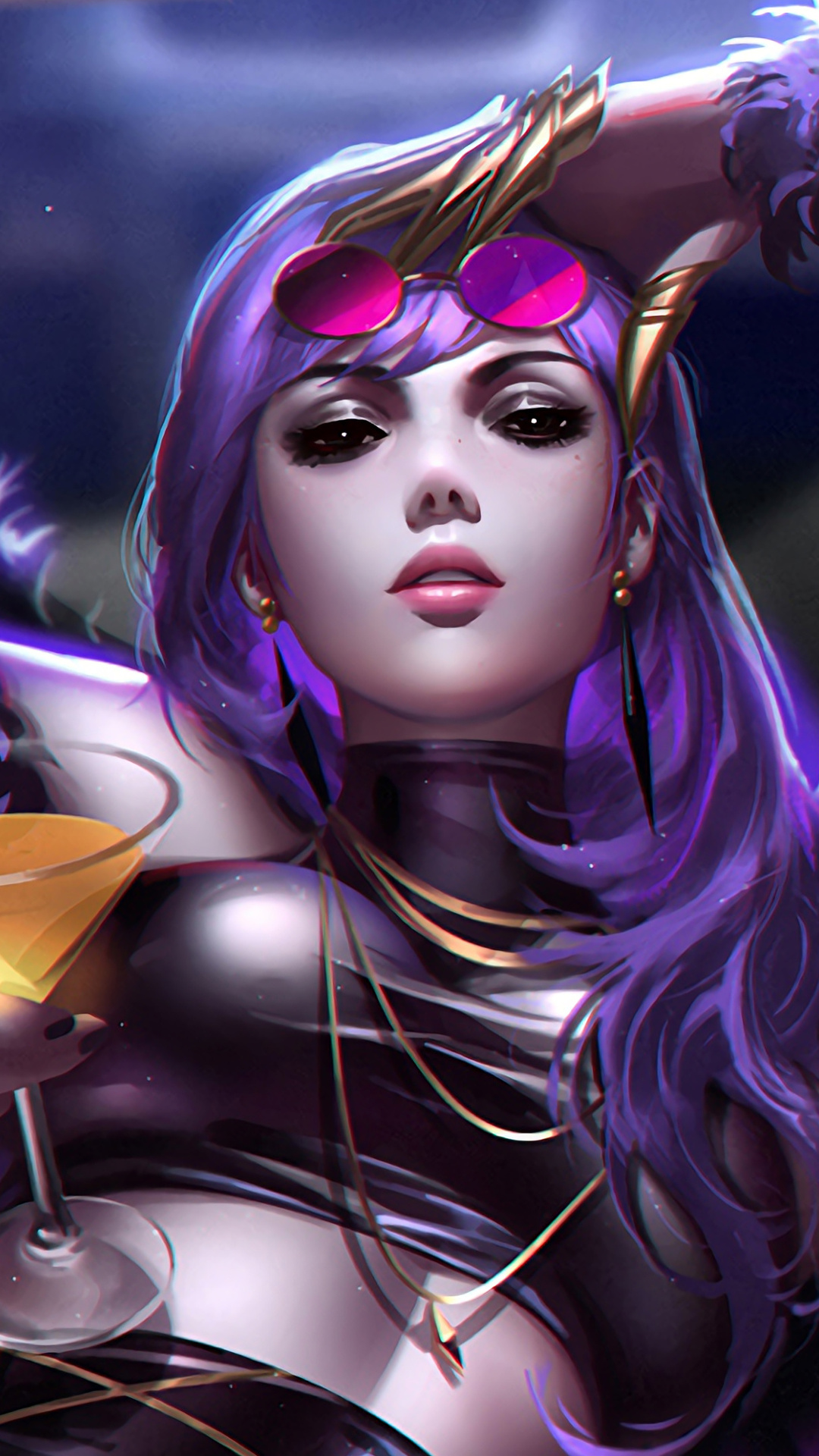 kda-evelynn-lol-yb.jpg