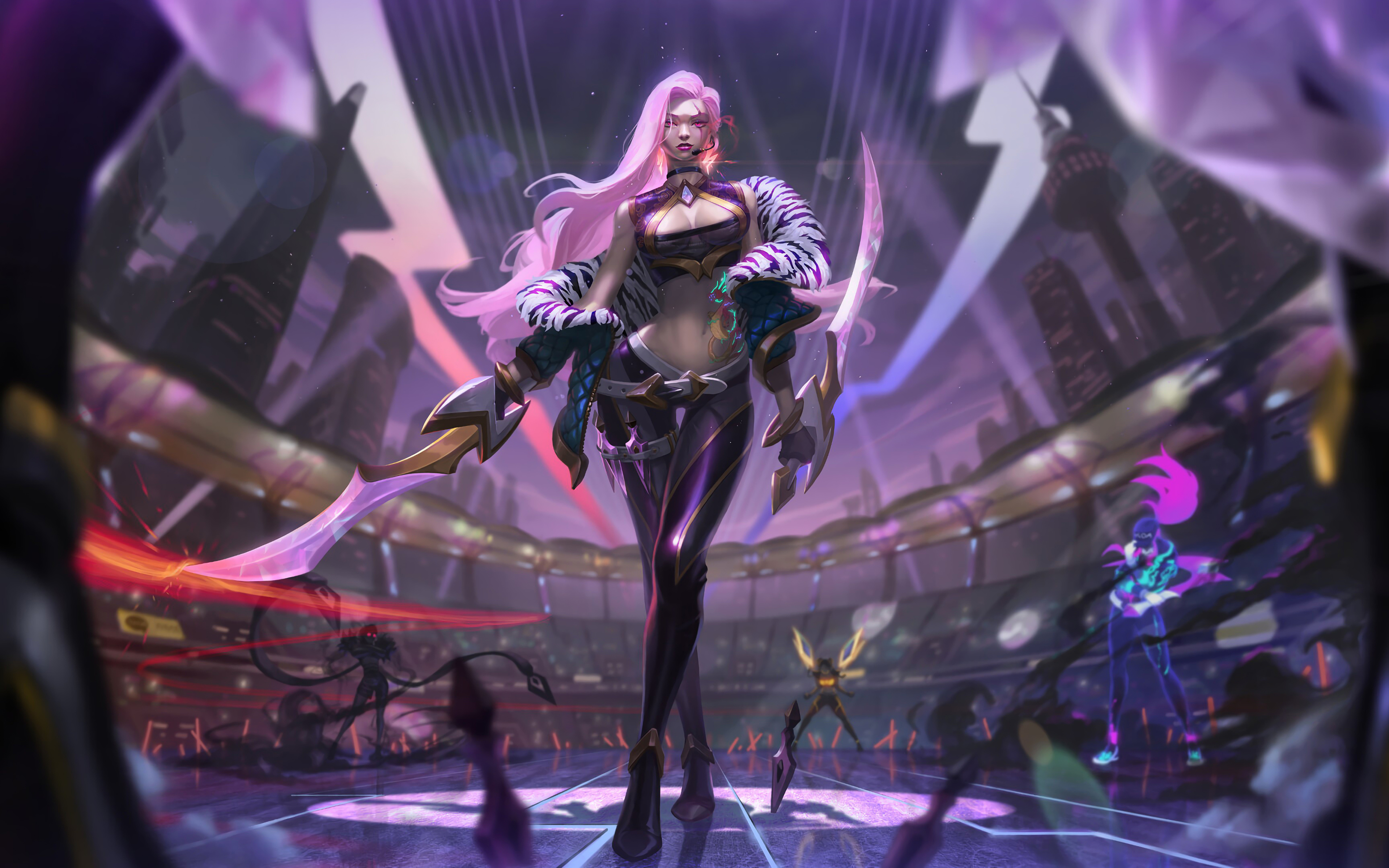 kda-katarina-league-of-legends-4k-j4.jpg