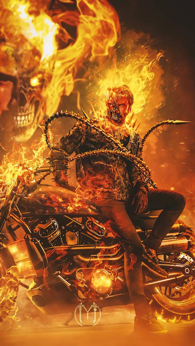 keanu-reeves-as-ghost-rider-4k-8j.jpg