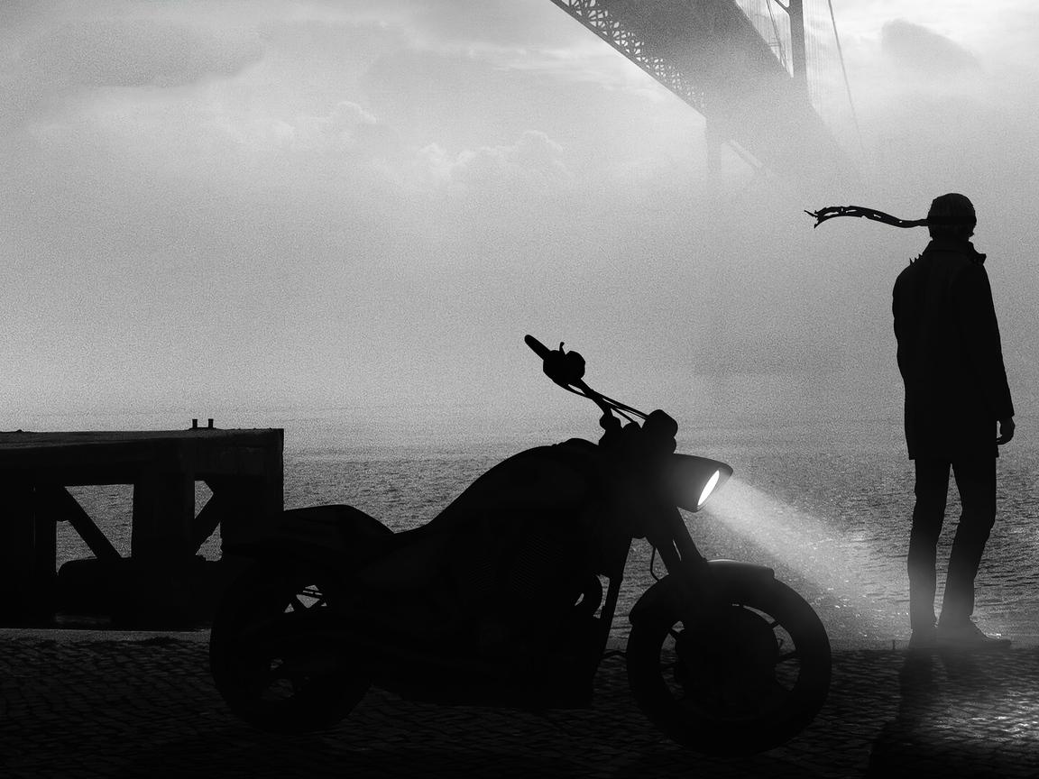 keanu-reeves-as-ghost-rider-bu.jpg