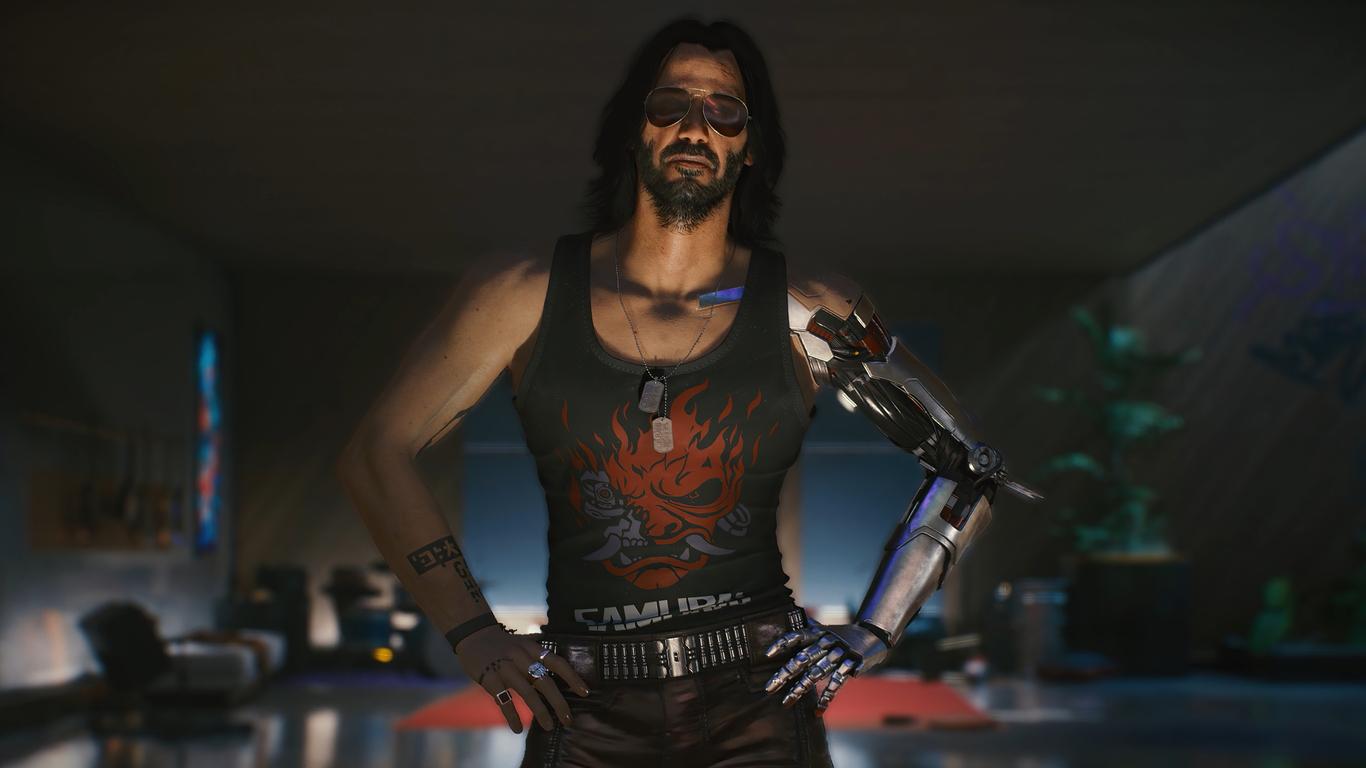 keanu-reeves-as-johnny-silverhand-cyberpunk-2077-9t.jpg