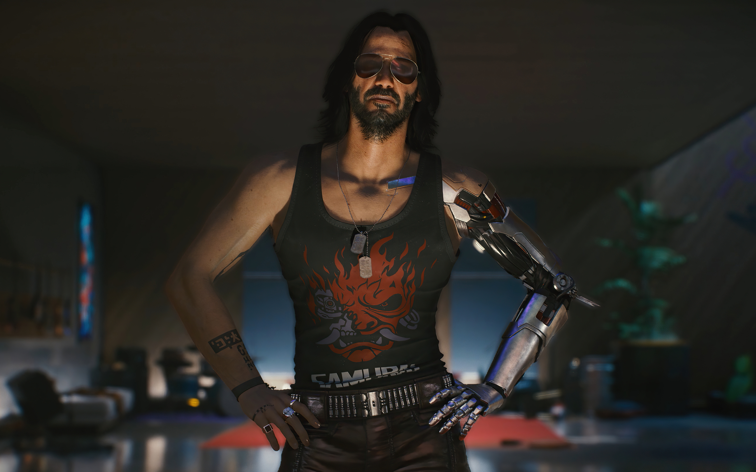 keanu-reeves-as-johnny-silverhand-cyberpunk-2077-9t.jpg