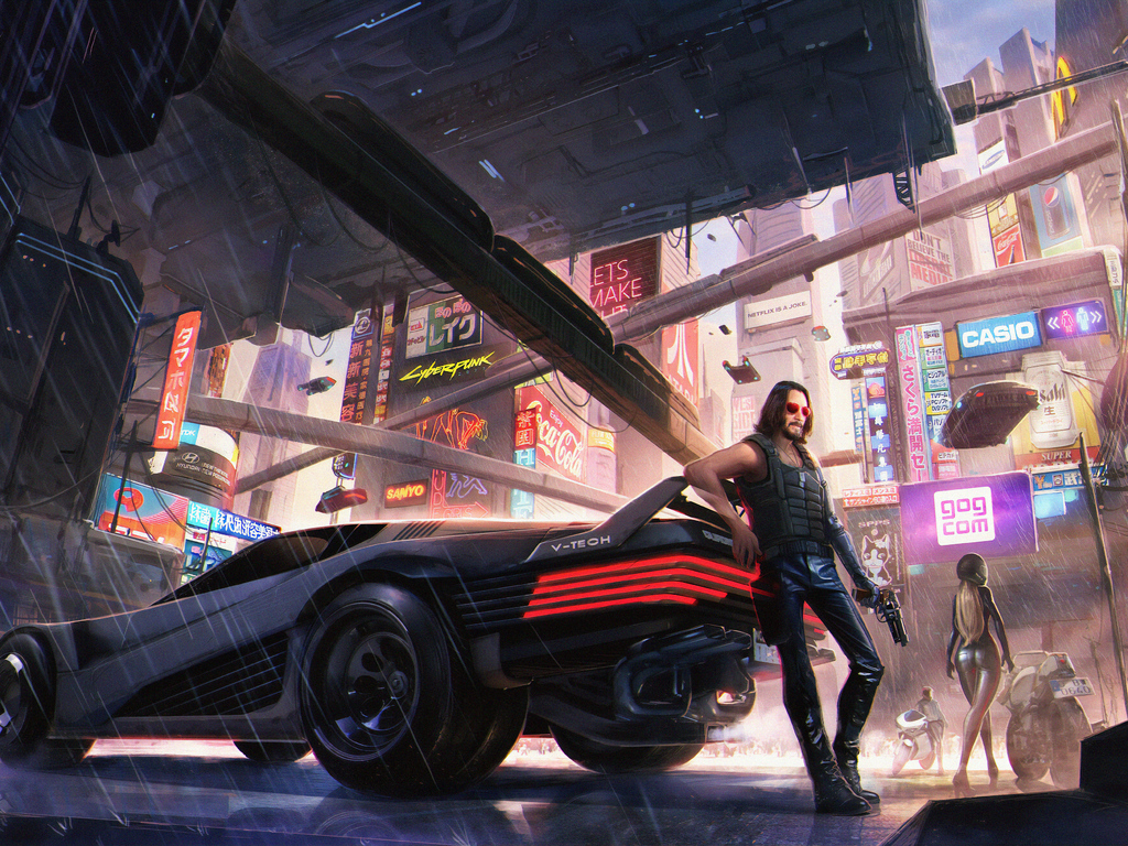 keanu-reeves-in-cyberpunk-2077-4k-ma.jpg