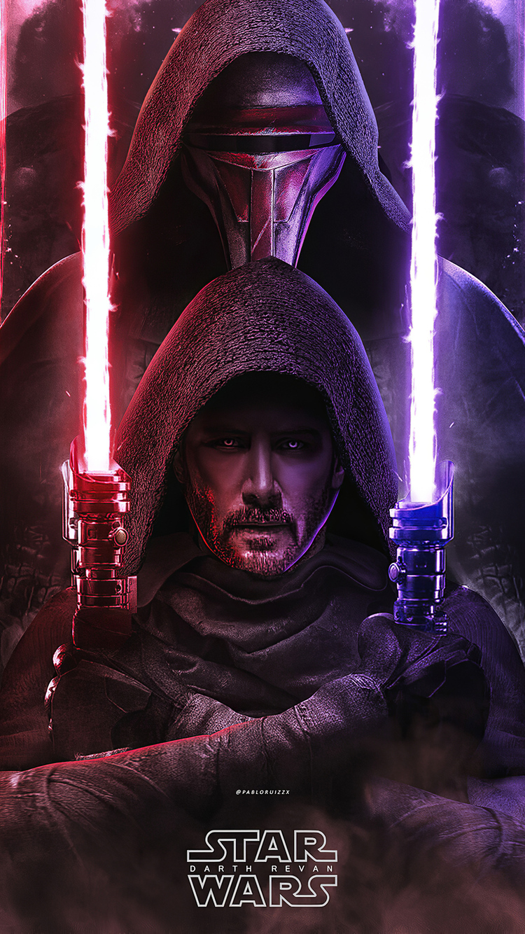 750x1334 Keanu Reeves Starwars Iphone 6 Iphone 6s Iphone 7 Hd 4k Wallpapers Images Backgrounds Photos And Pictures