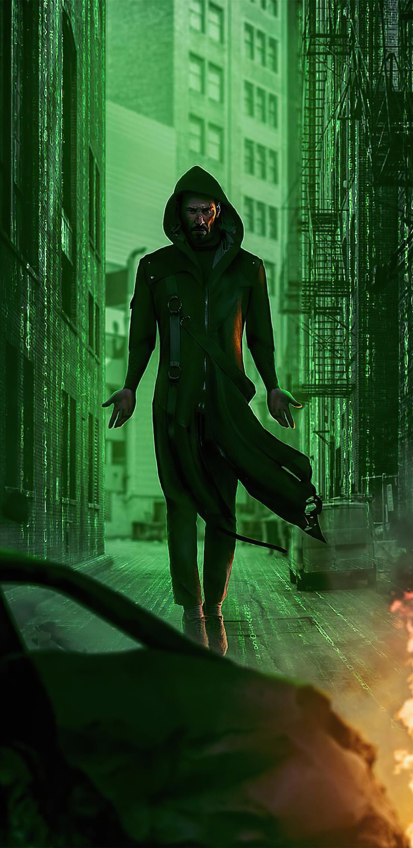 keanu-reeves-the-matrix-4k-pg.jpg