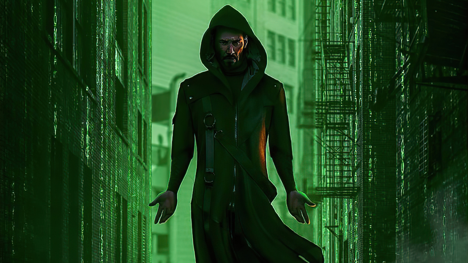 keanu-reeves-the-matrix-4k-pg.jpg