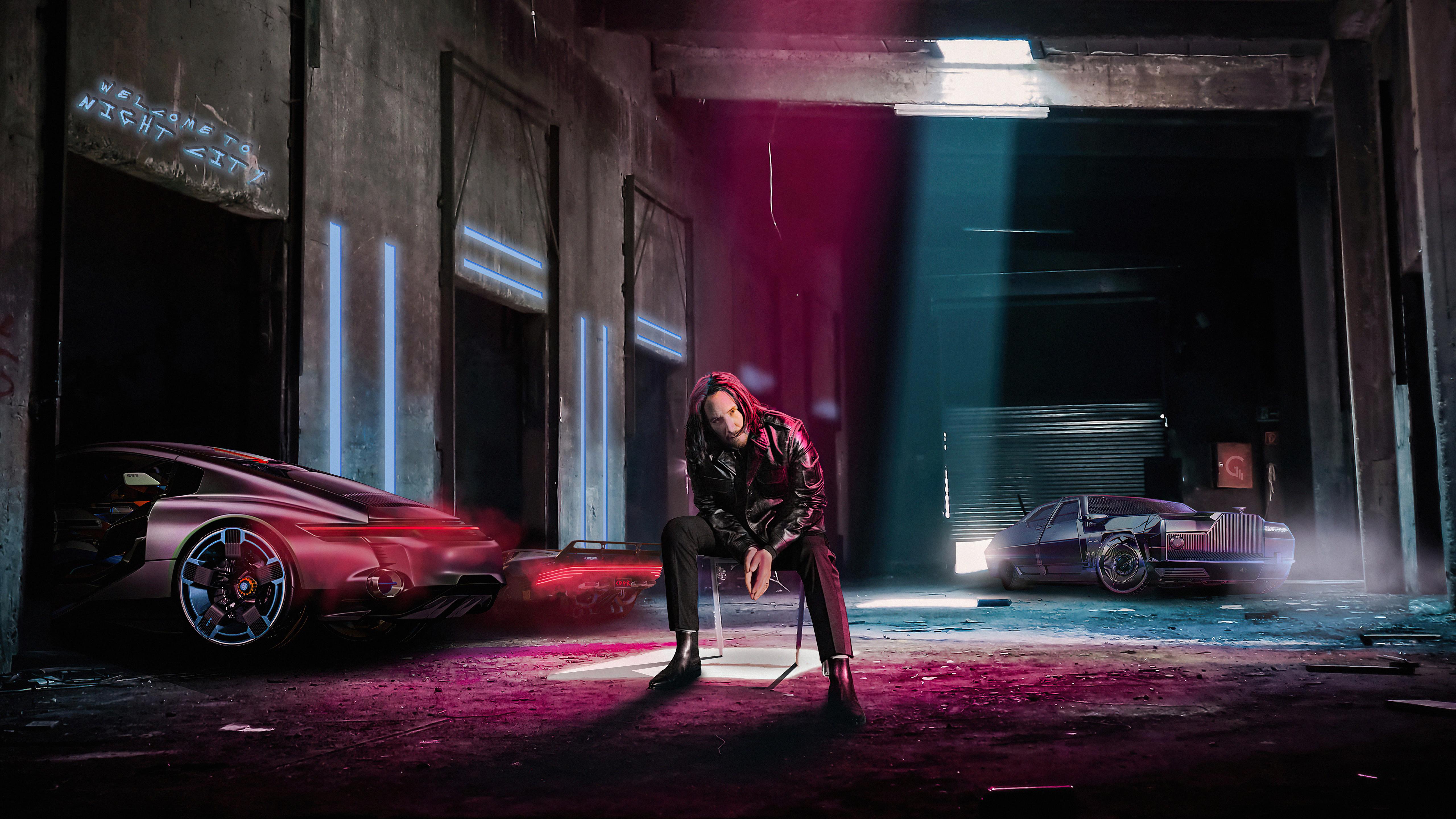 keanu-reeves-x-cyberpunk-2077-2l.jpg