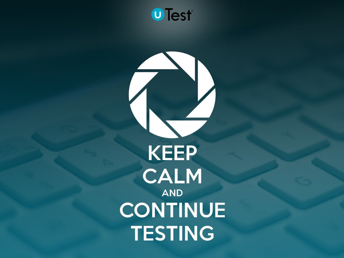 keep-calm-and-continue-testing-pic.jpg