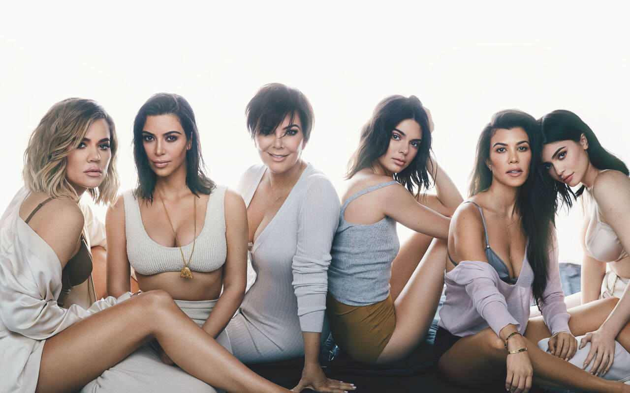 keeping-up-with-the-kardashians-season-14-2018-5k-oa.jpg