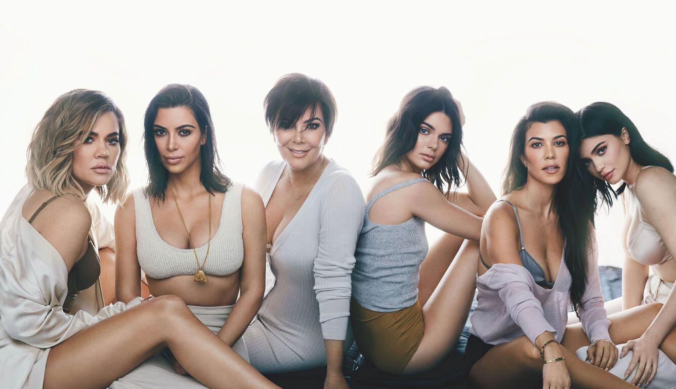 keeping-up-with-the-kardashians-season-14-2018-5k-oa.jpg