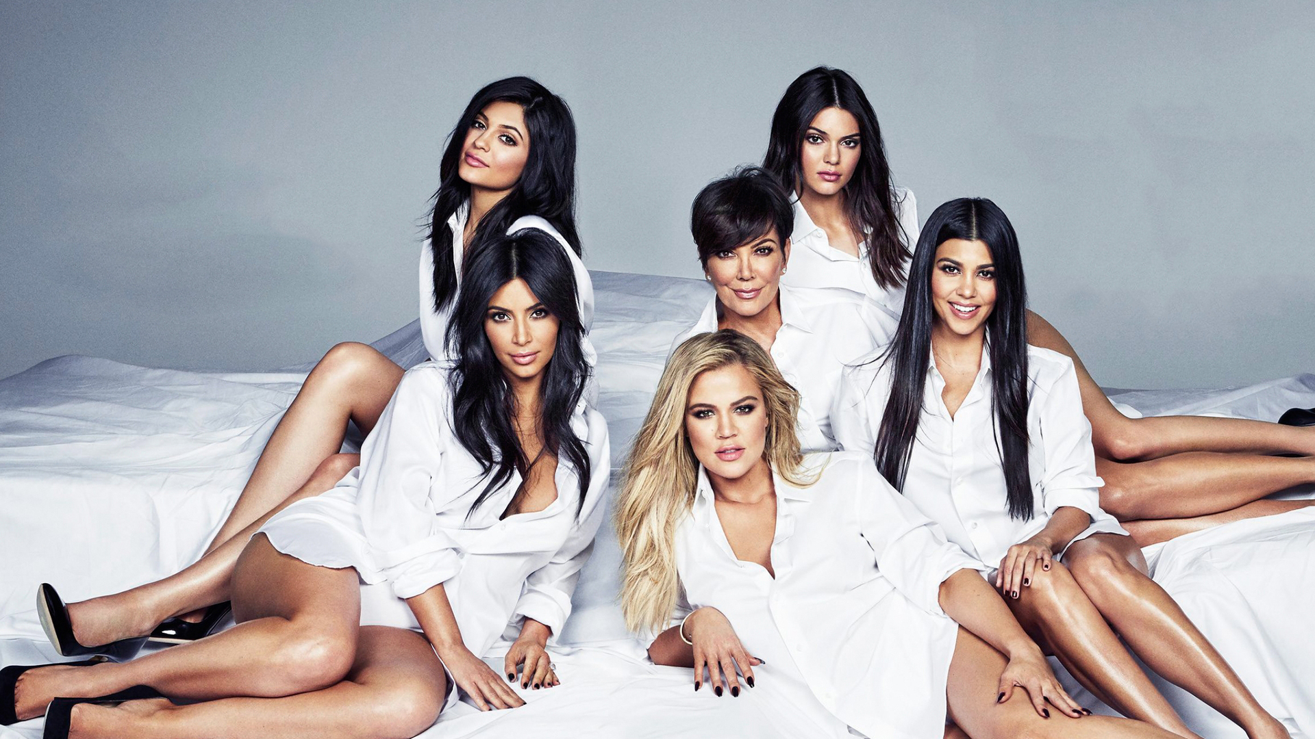 keeping-up-with-the-kardashians-season-14-2018-am.jpg