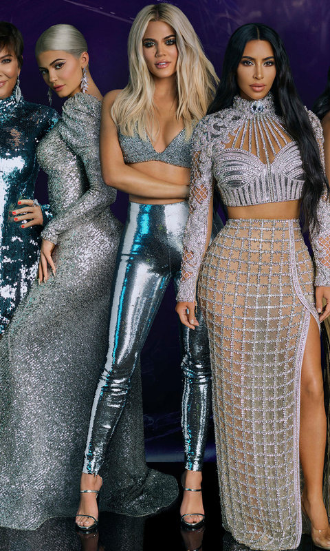keeping-up-with-the-kardashians-season-16-sp.jpg
