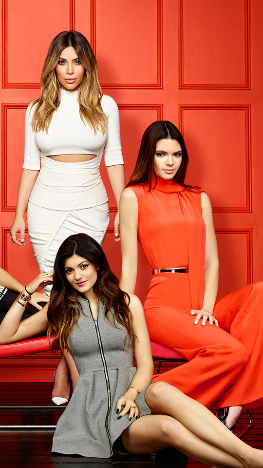 keeping-up-with-the-kardashians-zl.jpg