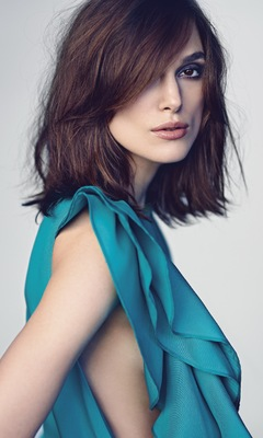 keira-knightley-2016-hd.jpg