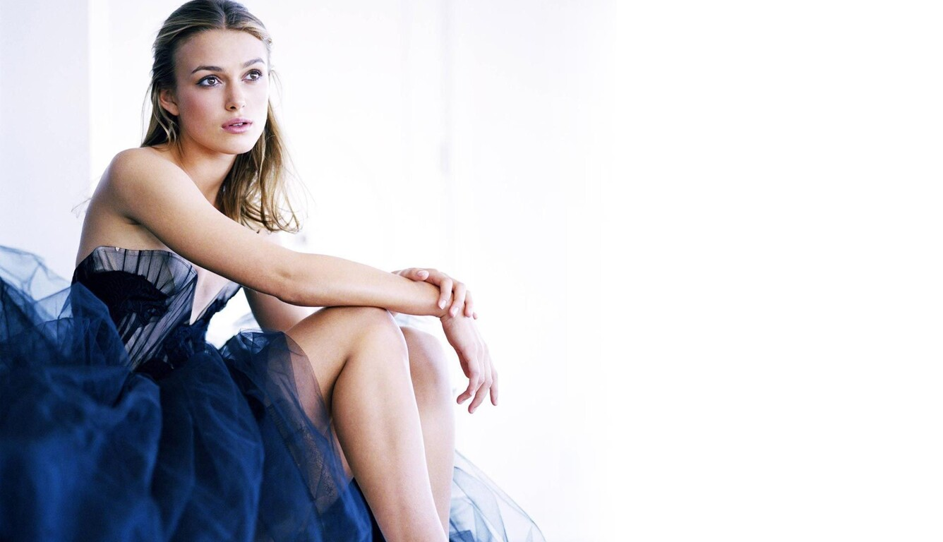 keira-knightley-beautiful-dress-wallpaper.jpg
