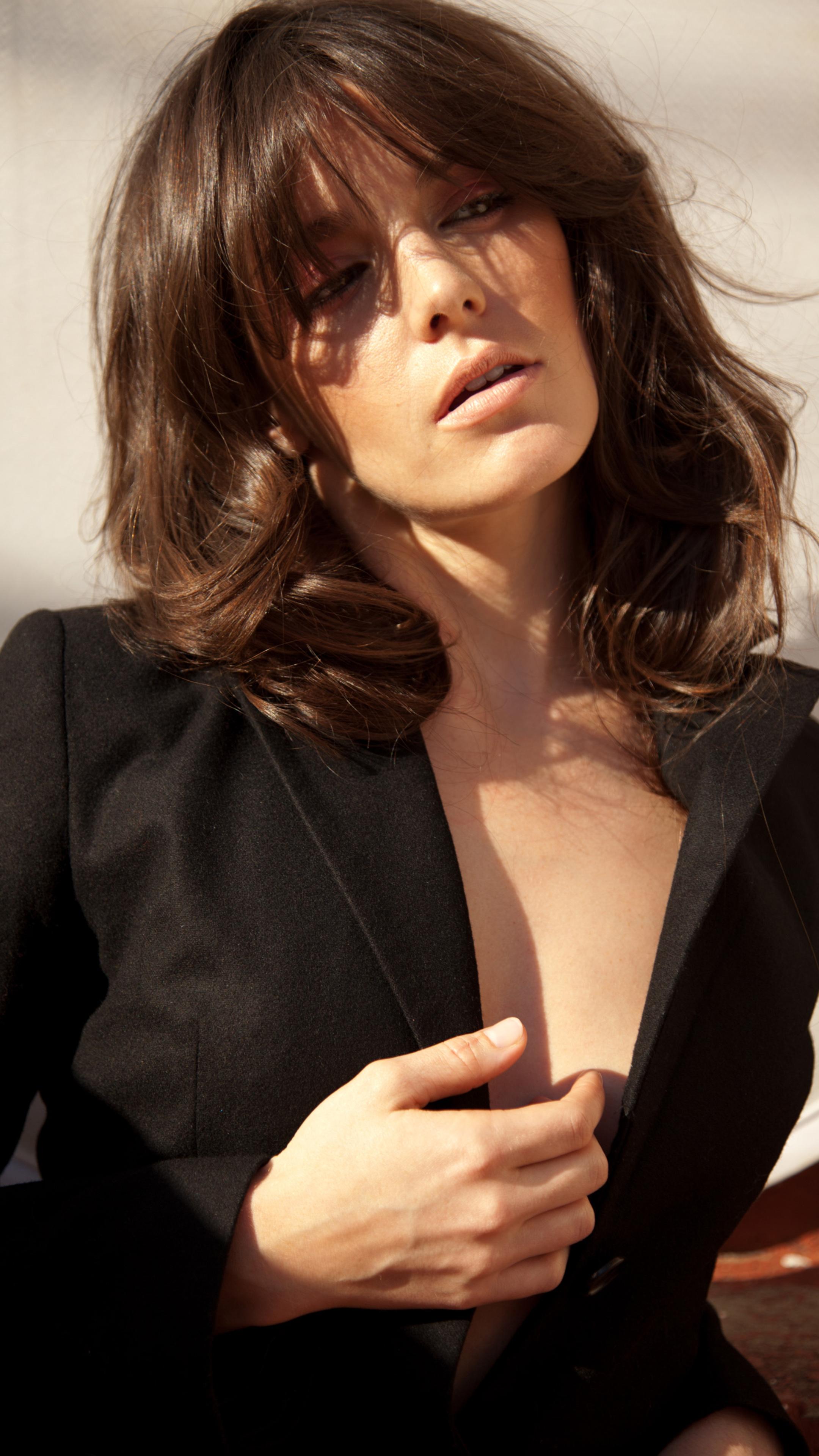 Kelli Barrett Nude Photos 66