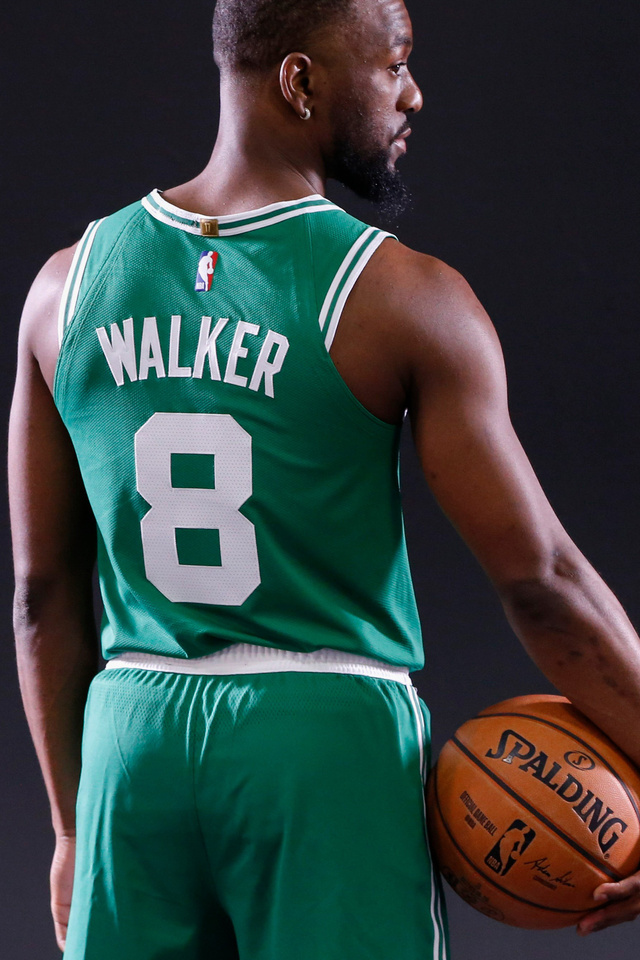 640x960 Kemba Walker Iphone 4 Iphone 4s Hd 4k Wallpapers Images Backgrounds Photos And Pictures