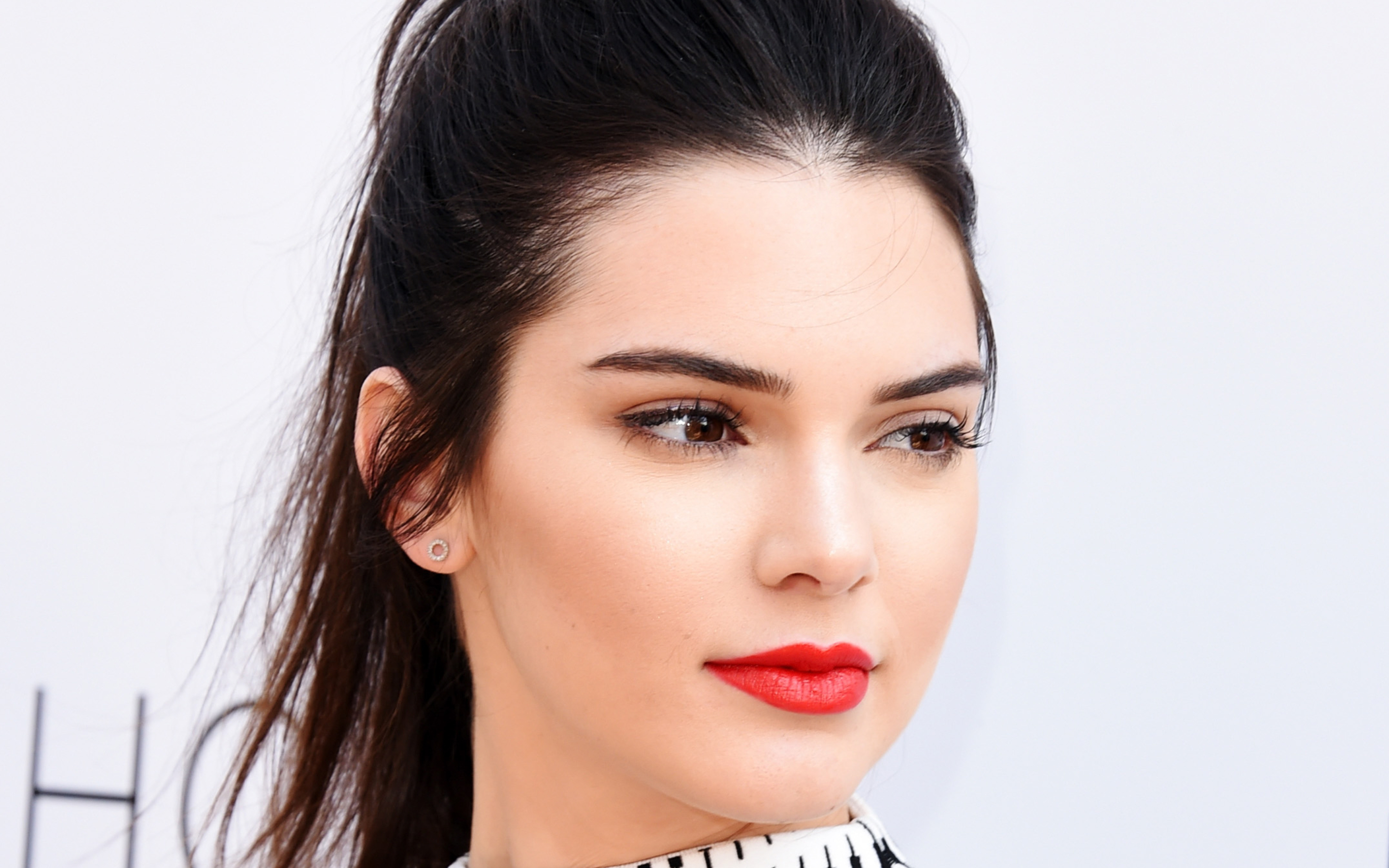 Kendall jenner2 - 2019 year