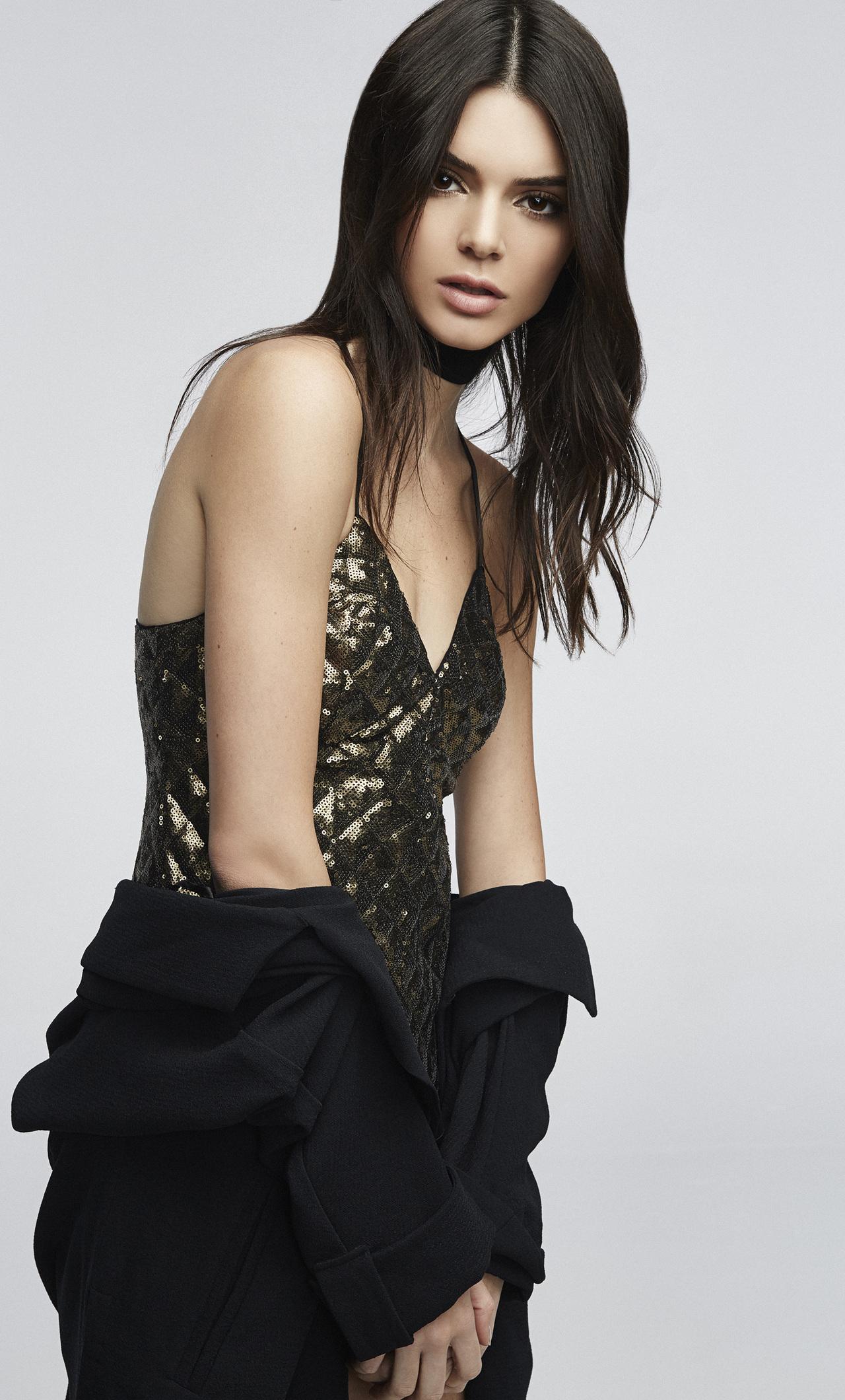 Kendall Jenner 5k 2018 8z