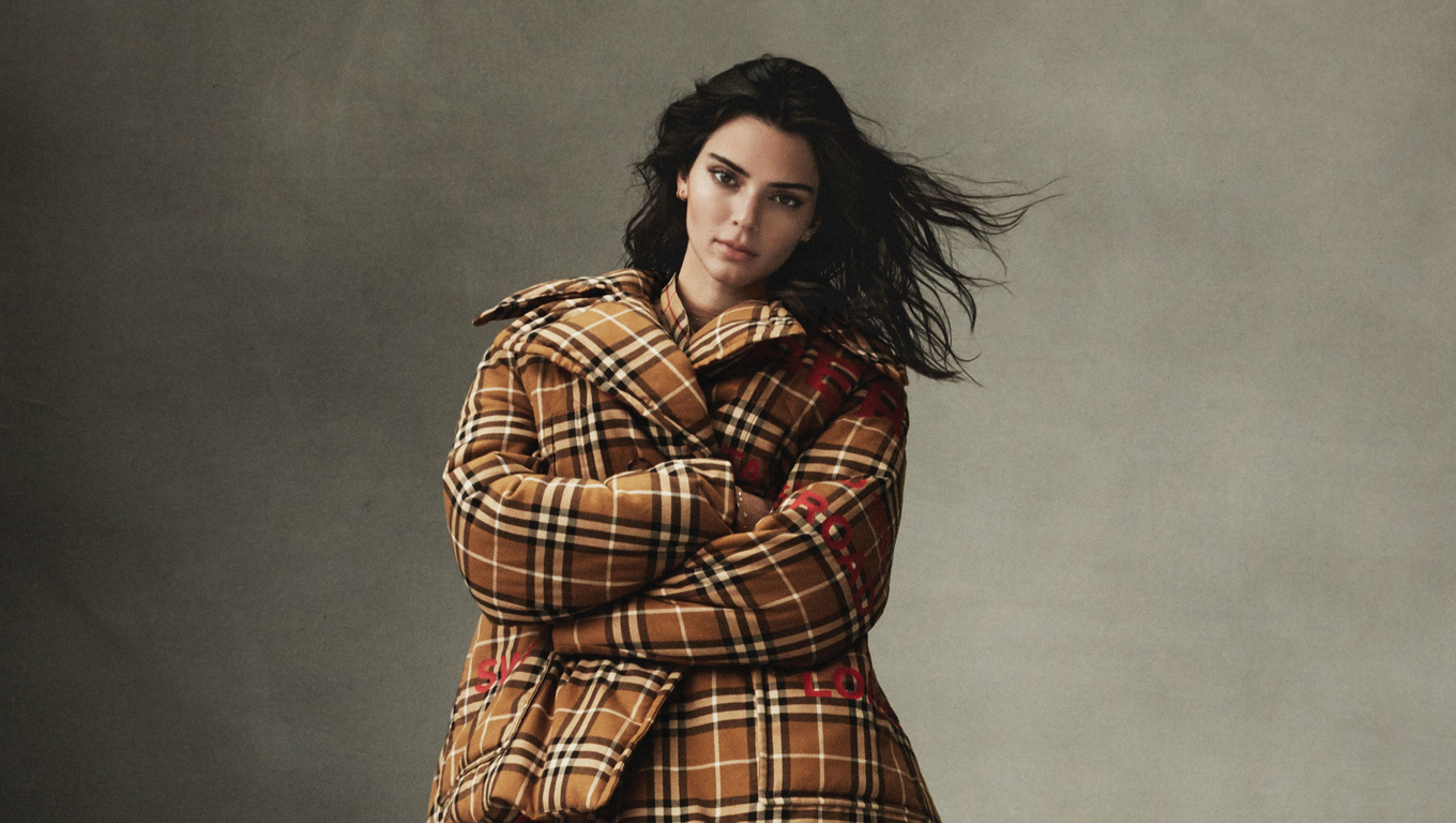kendall-jenner-vogue-2019-4-bb.jpg