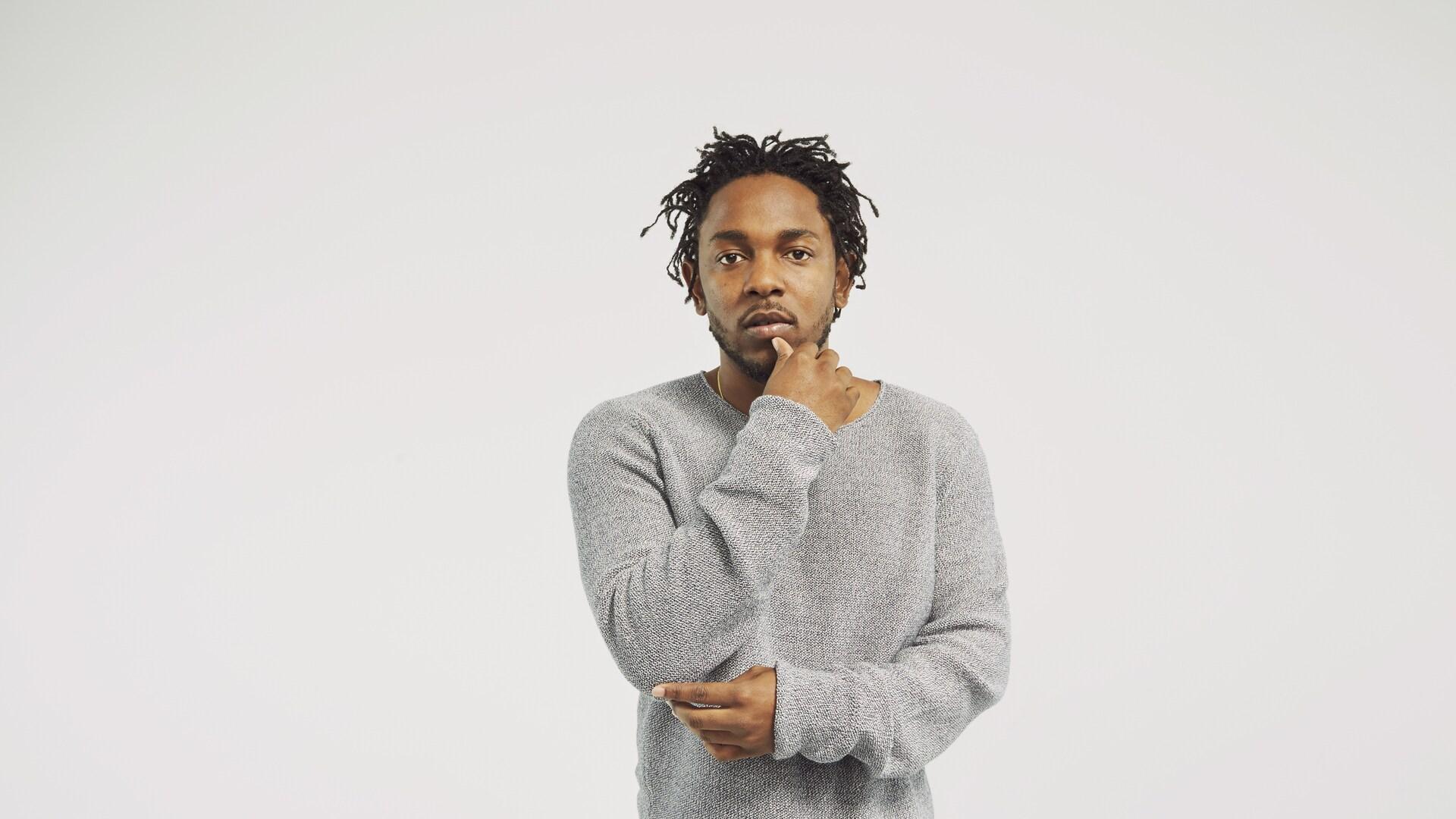 1920x1080 Kendrick Lamar 8k Laptop Full HD 1080P HD 4k ...